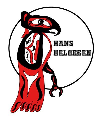 Hans Helgesen